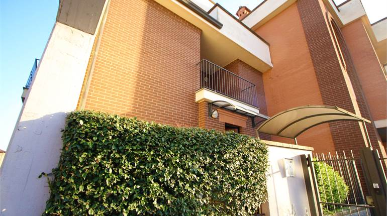 Apartment for sale in Novara