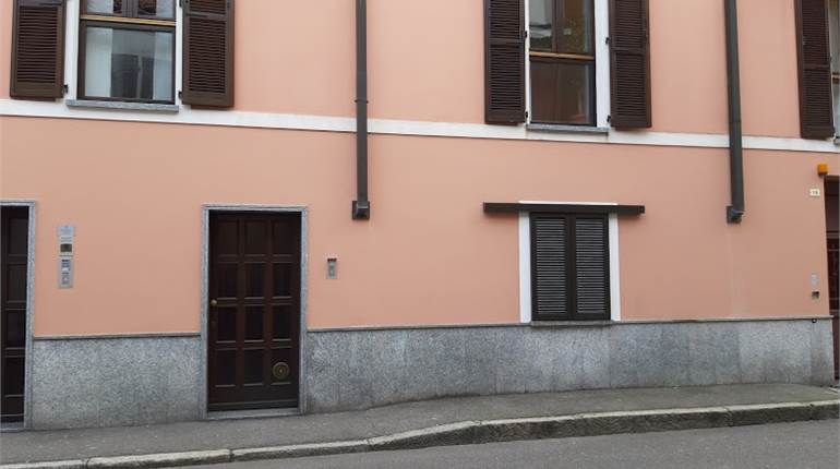 Office for sale in Novara
